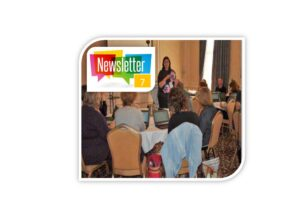 Read more about the article IL Newsletter Issue 7